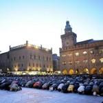 bologna-protesta-gaza-preghiera