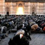 bologna-protesta-gaza-preghiera2