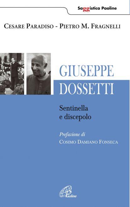 libro-Dossettir