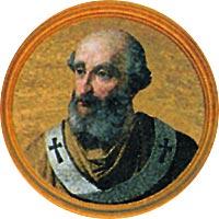 Ioannes_XVIII
