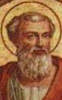 Pope_Pontian