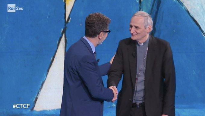 www.ilconfronto.com